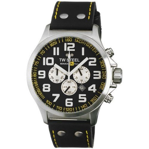 TW STEEL Pilot F1 Gents Watch TW671